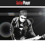 Coutesy of Guitar Player Magazine